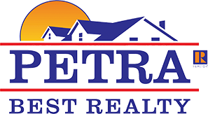 Petra's Best Realty